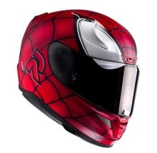HJC RPHA 11 Spiderman